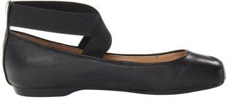 Jessica Simpson Mandalaye Women's Shoes