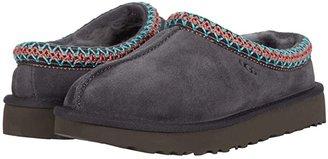 UGG Tasman (Seal) Women's Shoes