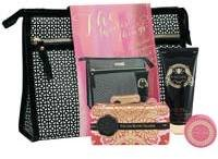 MOR The Sweetest Things Gift Set