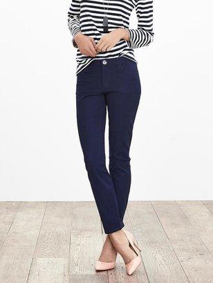 Banana Republic Sloan-Fit Five-Pocket Legging