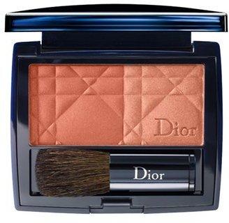 Christian Dior 'Diorblush' Glowing Color Powder Blush