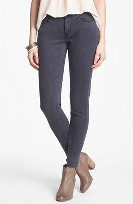 Levi's 'Core Better Legging' Skinny Jeans (Dark) (Juniors)