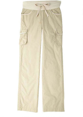 Alloy Spoon Jeans Cargo Pant