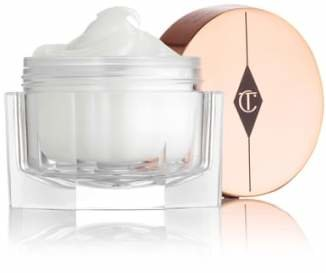 Charlotte Tilbury Charlottes Magic Cream Treat & Transform Moisturizer