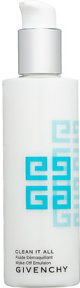 Givenchy Beauty Women's Clean It All Make-Off Emulsion