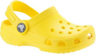 Crocs CrocsTM Classic (Kid)