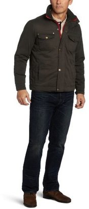 Dakota Grizzly Men's Shane Jacket