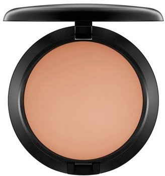 M·A·C MAC Bronzing Powder - Bronze