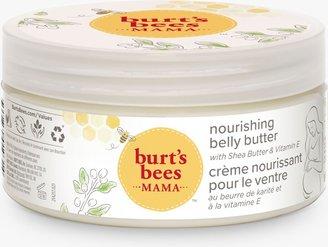 Burt's Bees Mama Bee Belly Butter, 187.1g