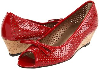 VANELi Blazon Women's Dress Sandals