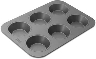 Williams-Sonoma Brookster Muffin Pan