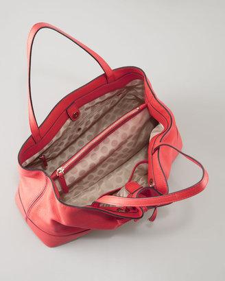 Kate Spade West Valley Maryanne Tote Bag, Pink