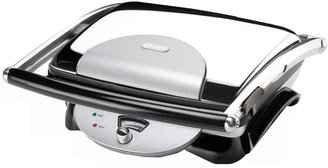 De'Longhi DeLonghi Contact Grill and Panini Press
