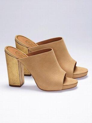Ash Roxanne Mule Sandal