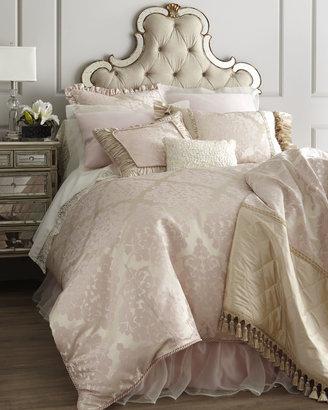 """Horchow """"Juliette"""" Bed Linens"""
