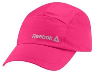 Reebok ONE Performance Cap