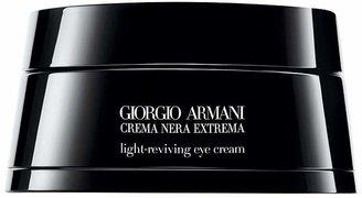 Giorgio Armani Crema Nera Obsidian Mineral Reviving Eye Compact