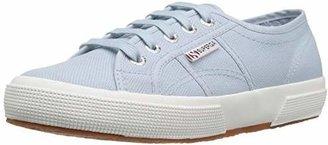 Superga Unisex 2750 Cotu Classic Sneaker $64.95 thestylecure.com