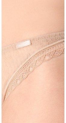 Calvin Klein Underwear Brief Encounters Bikini