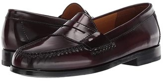 Cole Haan Pinch Penny (Black) Men's Slip-on Dress Shoes