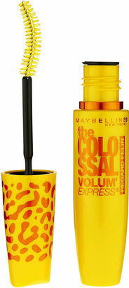Maybelline Volum' Express The Colossal Cat Eyes Mascara