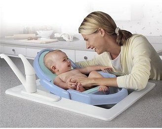 Safety 1st Space Saver Tub
