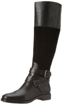 Joan & David Women's Zadarah Knee-High Boot