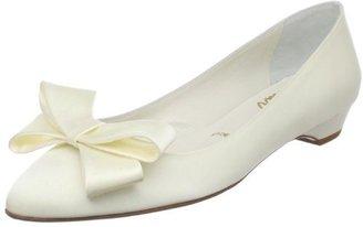 Butter Shoes Women's Scoop-B Flat