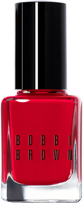 Bobbi Brown Nail Polish- Valentine Red