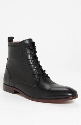 Aldo 'Troyer' Boot Black 7.5US / 40EU