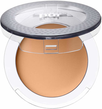 Pur Disappearing Act 4-In-1 Concealer
