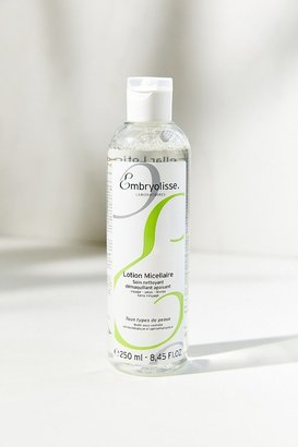EmbryoLisse No Rinse Make-Up Remover $32 thestylecure.com