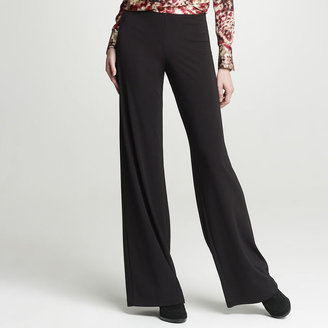 Anne Klein Pull On Pant