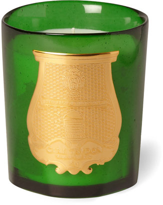 Cire Trudon Abd El Kader Lawrence Mynott Limited Edition Candle