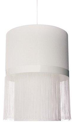 Moooi Fringe Pendant Lamp - Model 4 -Open Box
