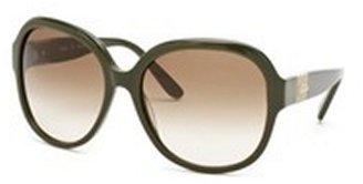 Chloé Cirse Fashion Sunglasses