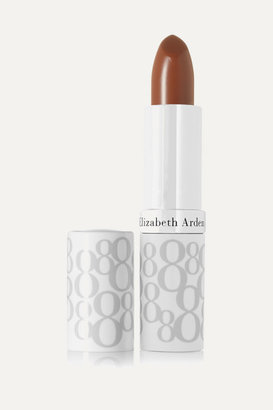 Elizabeth Arden Eight Hour Cream Lip Protectant Stick Sheer Tint Spf15 - Honey