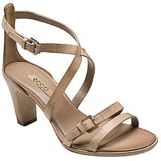 Ecco Women ́s Manila Sandals