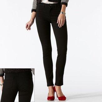 Gloria Vanderbilt elie ponte leggings