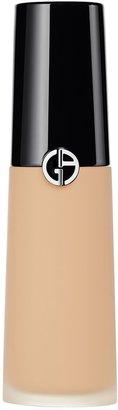 Giorgio Armani Luminous Silk Concealer - Colour 3