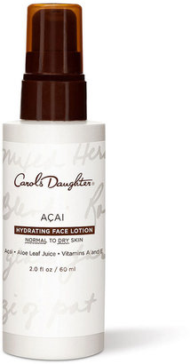 Carol's Daughter Acai Hydrating Face Lotion, 2 oz