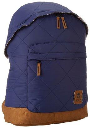 Roxy Sugar Cane Backpack Backpack Bags
