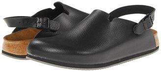 Alpro C-115 SG (Black) - Footwear