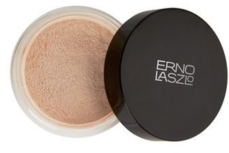 Erno Laszlo Hydrating Face Powder