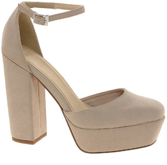 Asos PRESLEY High Heels