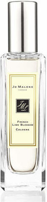 Jo Malone French Lime Blossom Cologne, 1.0 oz.