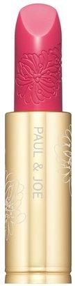 Paul & Joe ASOS Exclusive Fairytale Collection Lipstick Refill