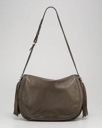 See by Chloe Twin-Tasseled Shoulder Bag