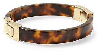 Michael Kors Hinged Bracelet