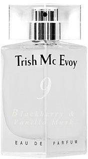 Trish McEvoy N 9 Blackberry & Vanilla Musk Eau de Parfum